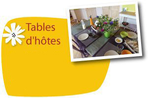 tables-hotes2