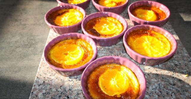 Cours de cuisine à La source dorée