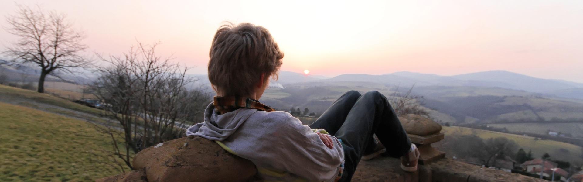 coucher-de-soleil-la-source-doree