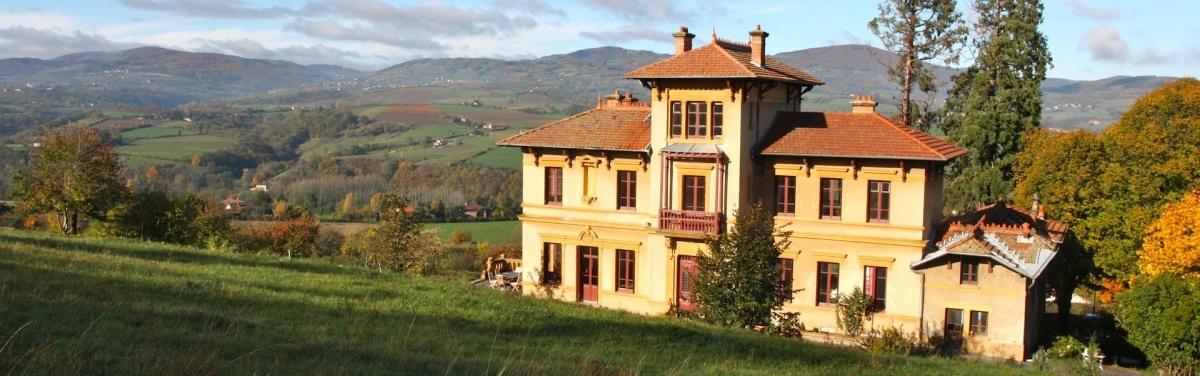 maison-automne-la-source-doree-e1461327846396