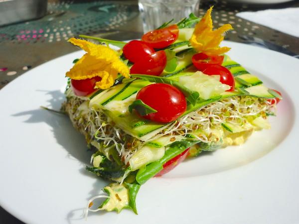 cuisine-vivante-1